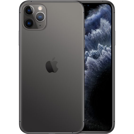 iPhone 11 Pro /<br> 11 Pro Max