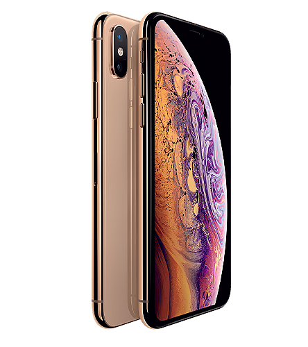 iPhone XS /<br> XS Max