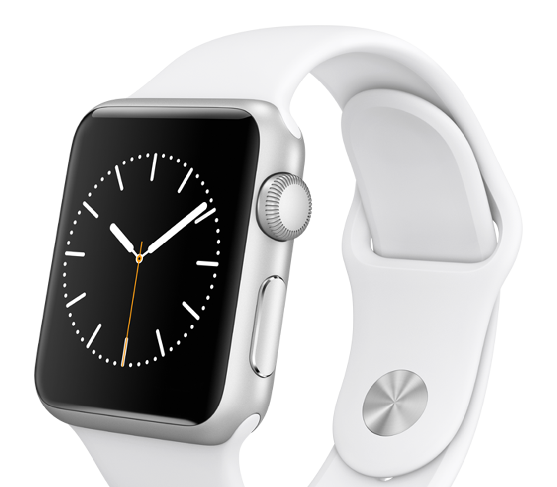 Apple Watch Series 2 / 3